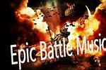 Epic Battle Music 10 Hours