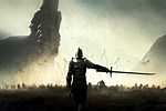 Epic Celtic Battle Music