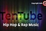 Epic Gaming Music 10 HR