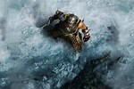 Epic Heroic Battle Music