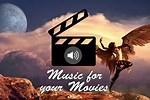 Epic Motivatio Musik