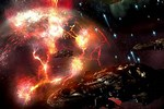 Epic Sci-Fi Action Trailer Music