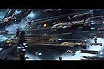 Epic Space Battle Music