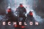 Epic Space Hybrid Battle Music