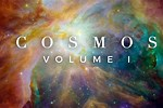 Epic Space Music Cosmos