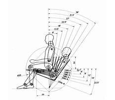 Ergonomic furniture design.aspx Plan