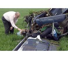 Farage plane.aspx Plan