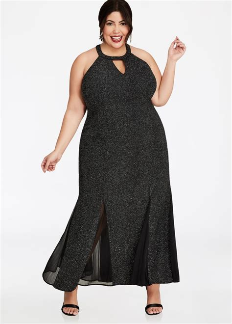 HD wallpapers plus size dresses sears canada
