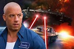 Fastest Space Caft Songs