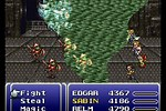 Ff6 Battle