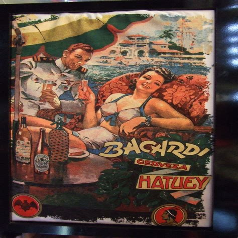 Fine Art America Website