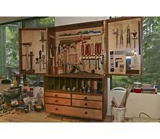 Fine woodworking forum Plan