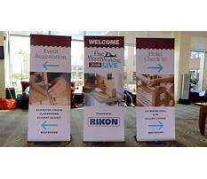 Fine woodworking live.aspx Plan