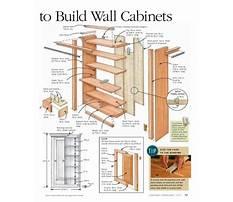Fine woodworking magazine plans.aspx Plan