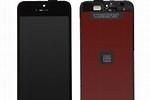 Fix My iPhone 5S
