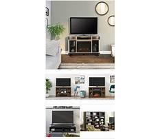 Flat screen tv stands target Plan