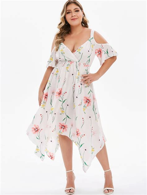 HD wallpapers plus size dresses house of fraser