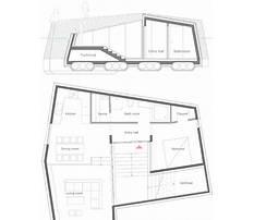 Floating cabin plans.aspx Plan