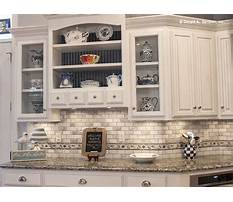 Floating wooden shelves.aspx Plan