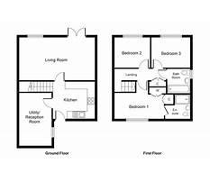 Floor plans free uk Plan