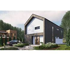 Flooring for garden shed.aspx Plan