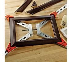 Frame clamp.aspx Plan