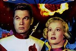 Free Outer Space Movies