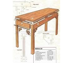 Free diy furniture plans.aspx Plan