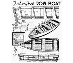 Free diy wooden boat plans Plan