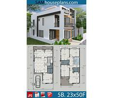 Free floor plans for homes Plan