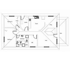 Free home floor plans downloads Plan