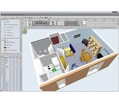 Free plans software Plan