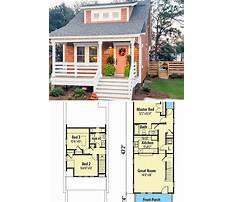 Free printable small house plans Plan