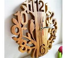 Free scroll saw patterns beginners Plan