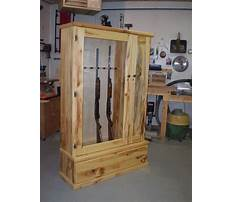 Free small wood working projects Plan