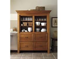 Free standing kitchen pantry cabinet home depot Plan