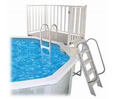 Free standing pool deck.aspx Plan