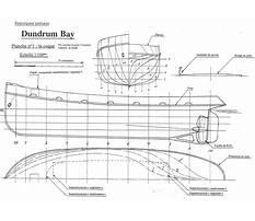 Free toy boat plans Plan