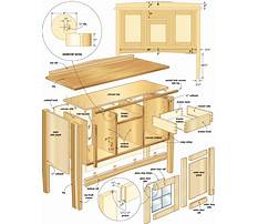 Free wood craft projects plans Plan