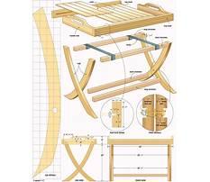 Free wood project ideas.aspx Plan