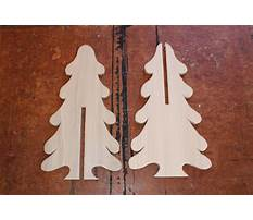 Free woodcraft patterns for christmas Plan
