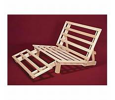 Free woodworking plans bed frame.aspx Plan