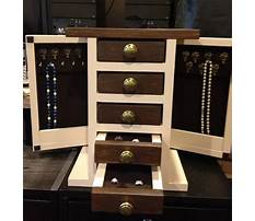 Free woodworking plans diy projects.aspx Plan