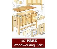 Free woodworking plans download pdf.aspx Plan