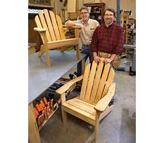 Free woodworking projects plans and how to guides Plan