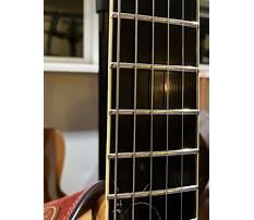 Fret works portland Plan