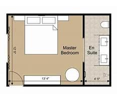 Furniture bedroom suites Plan
