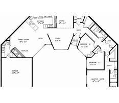 Furniture blueprints.aspx Plan