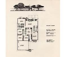 Furniture building books.aspx Plan