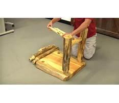 Furniture building tools images Plan